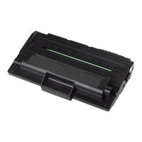 Compatible Samsung ML-D3050B (ML-D3050B, MLD3050) Black Laser Toner Cartridge