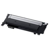 Compatible Samsung CLT-K404S Black Laser Toner Cartridge - Replacement Black Toner for Samsung Xpress C430W, C480W