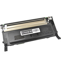 Toner Cartridge Compatible with Samsung CLT-K409S (CLT-409) Black Laser Toner Cartridge