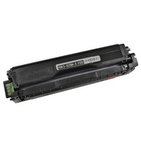 Toner Cartridge Compatible with Samsung CLT-K504S (CLP-415NW) Black Laser Toner Cartridge