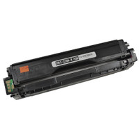 Toner Cartridge Compatible with Samsung CLT-M504S (CLP-415NW) Magenta Laser Toner Cartridge
