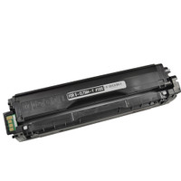 Compatible Samsung CLT-Y504S (CLP-415NW) Yellow Laser Toner Cartridge