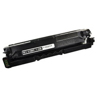 Toner Cartridge Compatible with Samsung CLT-Y506L (CLP-680ND) Yellow Laser Toner Cartridge