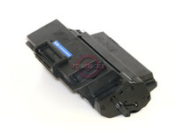 Toner Cartridge Compatible with Samsung ML-1650D8 (ML-1650, ML1650) Black Laser Toner Cartridge