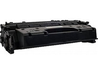 Remanufactured Canon 119 High Yield Black Laser Toner Cartridge - Replacement Toner for imageCLASS LBP6300, LBP6650, LBP6300, MF5880, MF5850, MF5880 1