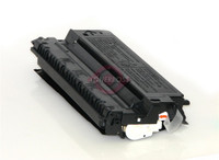 Remanufactured Canon E20 (E-20) Black Laser Toner Cartridge
