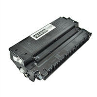 Remanufactured Canon E40 (E-40) Black Laser Toner Cartridge