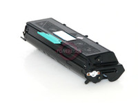 Remanufactured Canon FX1 (FX-1) Black Laser Toner Cartridge