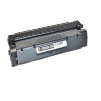 Remanufactured Canon FX8 Black Laser Toner Cartridge