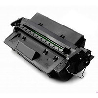 Remanufactured Canon L50 (L-50) Black Laser Toner Cartridge