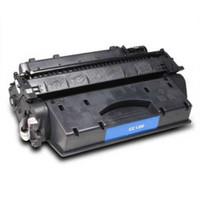Remanufactured Canon 120 Black Laser Toner Cartridge