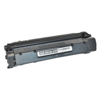 Remanufactured HP Q2613A (HP 13A) Black Laser Toner Cartridge - Replacement Toner for LaserJet 1300