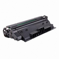 Remanufactured HP CF214A (HP 14A) Black Laser Toner Cartridge