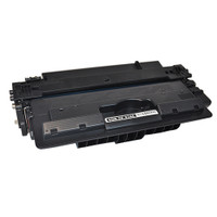Remanufactured HP CF214X (HP 14X) Black High Capacity Laser Toner Cartridge