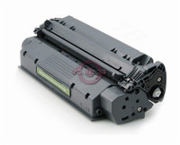 Remanufactured HP Q2624X (HP 24X) High Yield Black Laser Toner Cartridge - Replacement Toner for LaserJet 1150