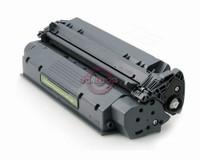 Remanufactured HP Q2624X (HP 24X) High Yield Black Laser Toner Cartridge - Replacement Toner for LaserJet 1150