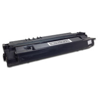 Remanufactured HP C4129X (HP 29X) Black Laser Toner Cartridge - Replacement Toner for LaserJet 5000, 5100