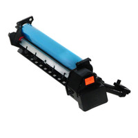 Compatible Sharp AL-100DR (AL100DR) Black Laser Drum Cartridge