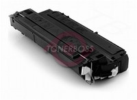 Remanufactured HP 92274A (HP 74A) Black Laser Toner Cartridge - Replacement Toner for LaserJet 4L, 4ML, 4P, 4MP