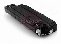 Remanufactured HP 92274A (HP 74A) Black Laser Toner Cartridge - Replacement Toner for LaserJet 4L, 4ML, 4P, 4MP