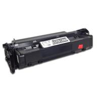 Remanufactured HP C4096A (HP 96A) Black Laser Toner Cartridge - Replacement Toner for LaserJet 2100, 2200