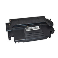 Remanufactured HP 92298A (HP 98A) Black Laser Toner Cartridge - Replacement Toner for HP LaserJet 4, 4m, 5
