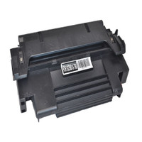 Remanufactured HP 92298X (HP 98X) High Yield Black Laser Toner Cartridge - Replacement Toner for HP LaserJet 4, 4m, 5, 5m