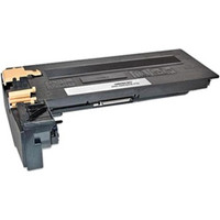 Remanufactured Xerox 006R01275 Black Laser Toner Cartridge - Replacement Toner for WorkCentre 4150