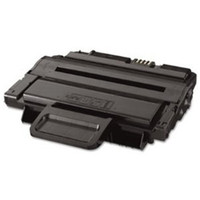 Remanufactured Xerox 106R01374 High Yield Black Laser Toner Cartridge - Replacement Toner for Xerox Phaser 3250