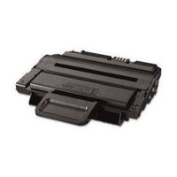 Xerox 106R01486 Remanufactured Black Laser Toner Cartridge for WorkCentre 3210, 3220