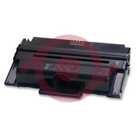 Remanufactured Xerox 106R01530 Black Laser Toner Cartridge - Replacement Toner for WorkCentre 3550
