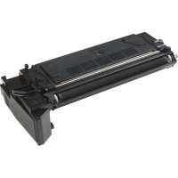 Remanufactured Xerox 106R01047 Black Laser Toner Cartridge - Replacement Toner for CopyCentre C20 , WorkCentre M20i
