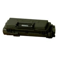 Remanufactured Xerox 106R00462 Black Laser Toner Cartridge - Replacement Toner for Phaser 3400