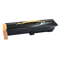 Xerox 106R1306 Remanufactured Black Laser Toner Cartridge for WorkCentre 5222/5225/5230