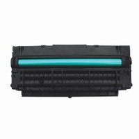 Replaces Xerox 109R00639 Remanufactured High Capacity Black Laser Toner Cartridge for Xerox Phaser 3110, Phaser 3210