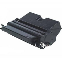 Replaces Xerox 113R00095 (113R95) Remanufactured Black Toner Cartridge