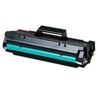 Remanufactured Xerox 113R00495 Black Laser Toner Cartridge - Replacement Toner for Phaser 5400