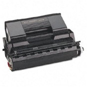 Remanufactured Xerox 113R00657 High Yield Black Laser Toner Cartridge - Replacement Toner for Phaser 4500