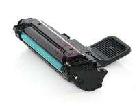 Remanufactured Xerox 113R00730 High Yield Black Laser Toner Cartridge - Replacement Toner for Phaser 3200MFP