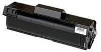 Replaces Xerox 113R00195 (113R195) Remanufactured Black Toner