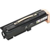 Replaces Xerox 006R01184 (6R1184) Remanufactured Black Toner Cartridge