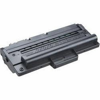 Replaces Xerox 6R972 Remanufactured Black Toner Cartridge
