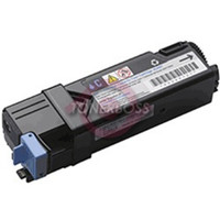 Compatible Xerox 106R01331 Cyan Laser Toner Cartridge - Replacement Toner for Phaser 6125