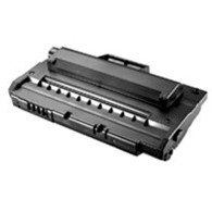 Toner Cartridge Compatible with Samsung MLT-D109S Black Laser Toner - Replacement Toner for SCX-4300