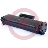 Toner Cartridge Compatible with Samsung MLT-D104S Black Toner