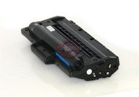 Toner Cartridge Compatible with Samsung SCX-4216D3 (SCX-4216) Black Laser Toner Cartridge