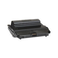 Remanufactured Xerox 106R01412 High Yield Black Laser Toner Cartridge - Replacement Toner for Phaser 3300MFP