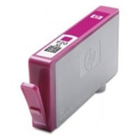 Compatible HP CH635AN (HP 920 Magenta) Magenta Ink Cartridge