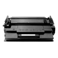 HP CF287A - HP 87A Black LaserJet Toner Cartridge
