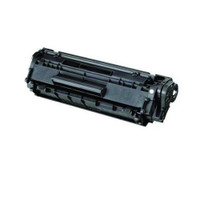 HP CF279A 79A Black Toner High Yield Cartridge